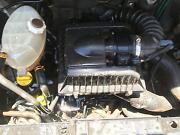Renault master motor turbo diesel 2007 x70 Ellenbrook Swan Area Preview