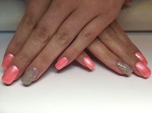 GEL NAILS Strathcona County Edmonton Area image 2