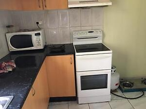 Own room 4 rent Liverpool Liverpool Area Preview