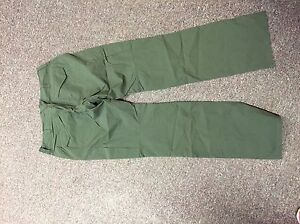 Arc'teryx Women's Kenna Pants NEW with tags