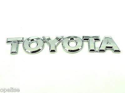 toyota celica emblem logo. Black Bedroom Furniture Sets. Home Design Ideas