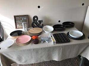 Homewares - Country Road/Donna Hay Lisarow Gosford Area Preview