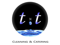 T 'N' T Cleaning and Catering Services