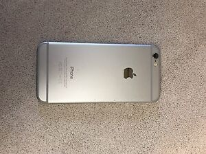 iPhone 6 16GB Kingston Kingston Area image 1