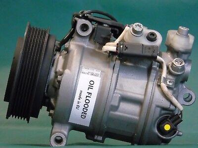 Klimakompressor Original Mercedes MB A-Klasse B-Klasse GLA 180 CDI 447280-7433