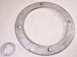 84-HONDA-TRX200-FRONT-REAR-WHEEL-RIM-SUPPORT-PATCH-RING
