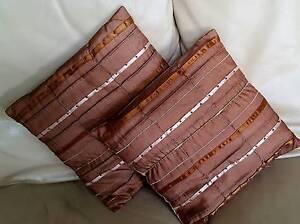 Small Accent Cushions Hamilton Hill Cockburn Area Preview