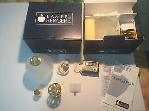 Lampe Berger diffusers *unused brand new* swap or buy Sippy Downs Maroochydore Area Preview