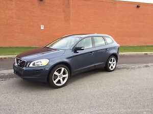 Volvo xc60 2011  West Island Greater Montréal image 1