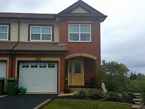 Gorgeous 3BR Multi-Level Home off Baker Drive in Dartmouth!