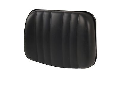 New Clark Forklift Parts Cushion-seat Back Pn 995188