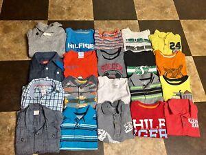 Boys 2t/3t clothes