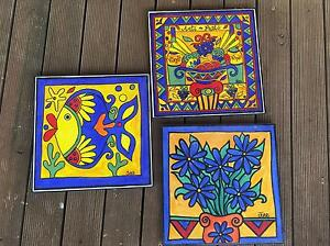 Outdoor Tiles Northam Northam Area Preview