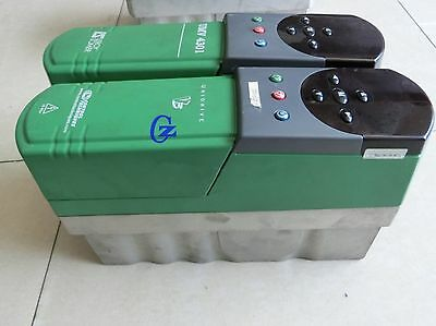 Control Techniques Unidrive Uni1401 Ac Drive 0.75kw Used And Good