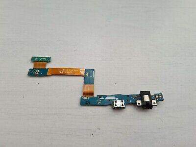 samsung galaxy tab A sm-T550 connector / connecteur de charge AC/DC flex cable