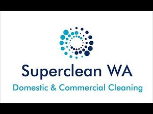 Supercleanwa the trained professionals call Steve  Tapping Wanneroo Area Preview