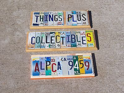 thingspluscollectibles