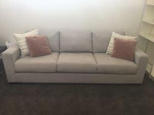 Couches/sofas for sale Yokine Stirling Area Preview