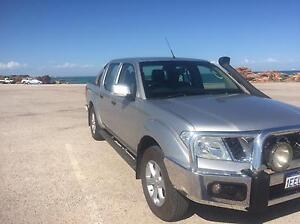 Car for sale Cable Beach Broome City Preview