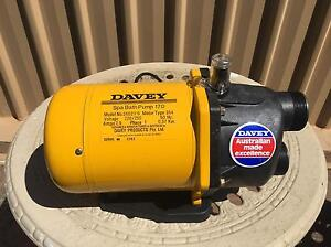 Spa Bath Pump - never been used Matraville Eastern Suburbs Preview