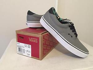 Never worn, VANS shoes Kenwick Gosnells Area Preview