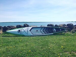 Used or New Canoe, Kayak & Paddle Boats for Sale in Charlottetown