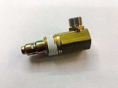 Dewalt N034159 Air Compressor Check Valve For D55146