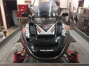 2005 Polaris 600 Kawartha Lakes Peterborough Area image 1