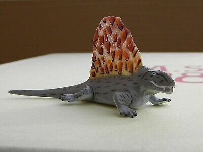 Kaiyodo Dimetrodon figure for sale  USA