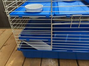 Super Pet My First Home, Multi Level cage Oakville / Halton Region Toronto (GTA) image 2