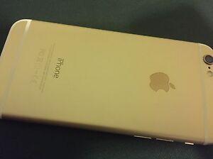 iPhone 6 gold 16 GB London Ontario image 7