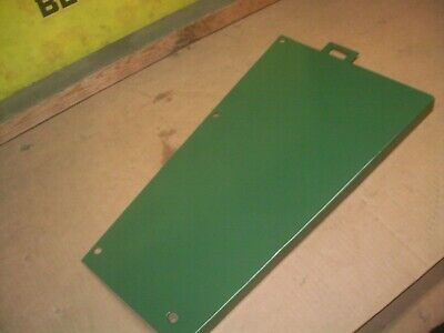 Oliver 155516501655 Farm Tractor Left Front Panel