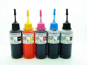 CISS-ink-refill-bottles-for-Canon-iP7250-MG5450-MG5550-MG6450-MX925-CIS-NON-OEM
