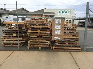 FREE---Pallets ---FREE Shepparton Shepparton City Preview