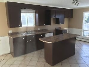 kijiji kitchen island kitchen island buy amp sell items tickets or tech in new 2102