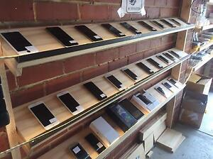 IPhone 6,  6plus ,   (90 days warranty) UNLOCKED Clayton South Kingston Area Preview
