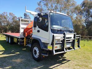 trucks in Western Australia | Gumtree Australia Free Local