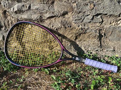 RAQUETTE TENNIS WILSON HYPER HAMMER 7.3
