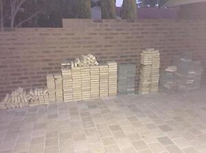 Brick Pavers Duncraig Joondalup Area Preview