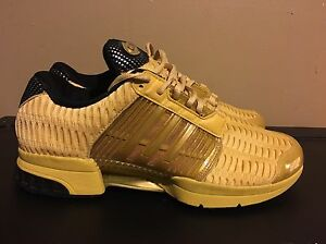 Adidas Clima Cool Running Shoe men's size 9.5