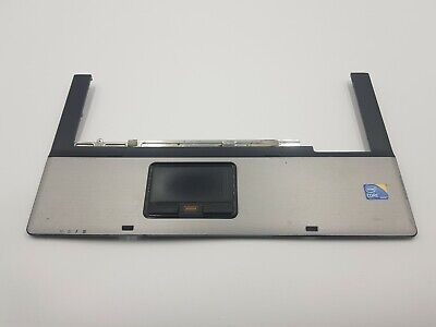 hp compaq 6735b laptop touchpad trackpad mouse board / pavé tactile souris