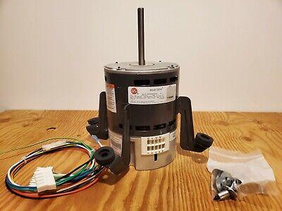 Icp 1190688 Blower Motor