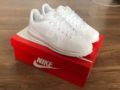 Mens Nike Cortez Ultra Moire Trainers size 8.5