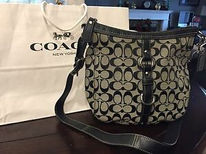 COACH Handbags & Accessories - Great Prices