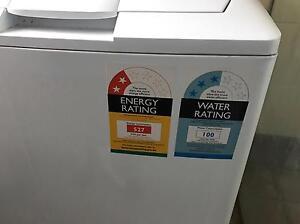Washing machine Punchbowl Canterbury Area Preview