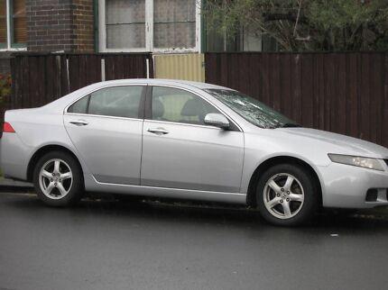 Honda Accord Euro Auto Custom PaintCoilovers Inch Rims - Acura tsx 18 inch rims