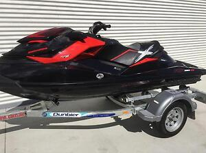 Seadoo 260 rxp Rosny Park Clarence Area Preview