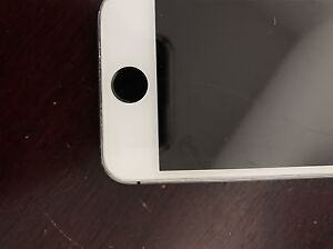 IPHONE 5S 16GB + LG3 *** CRAQUER*** West Island Greater Montréal image 5