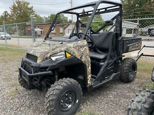 2019 Polaris Industries RANGER XP900