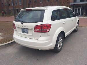 Dodge journey Peterborough Peterborough Area image 2